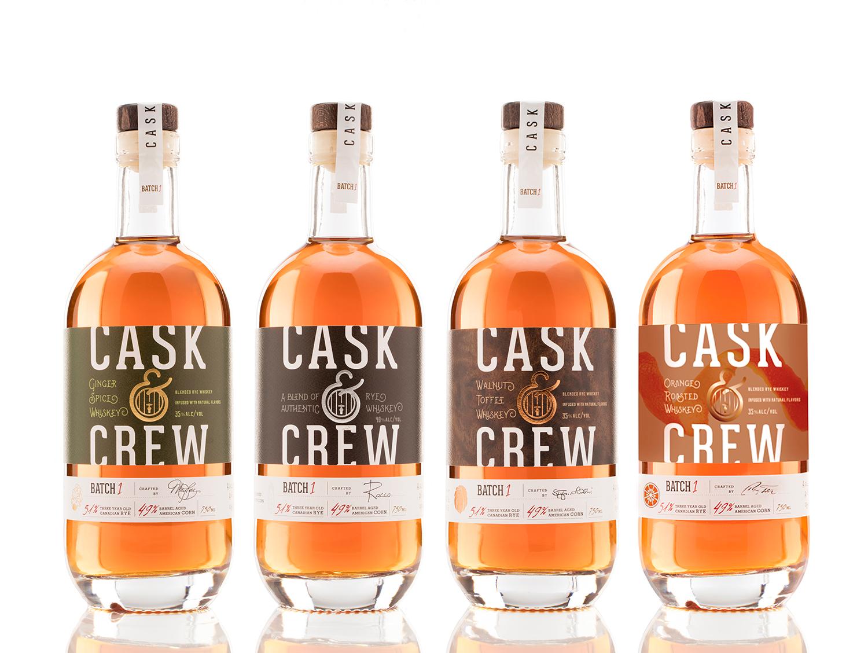 caskcrew_bottles.jpg