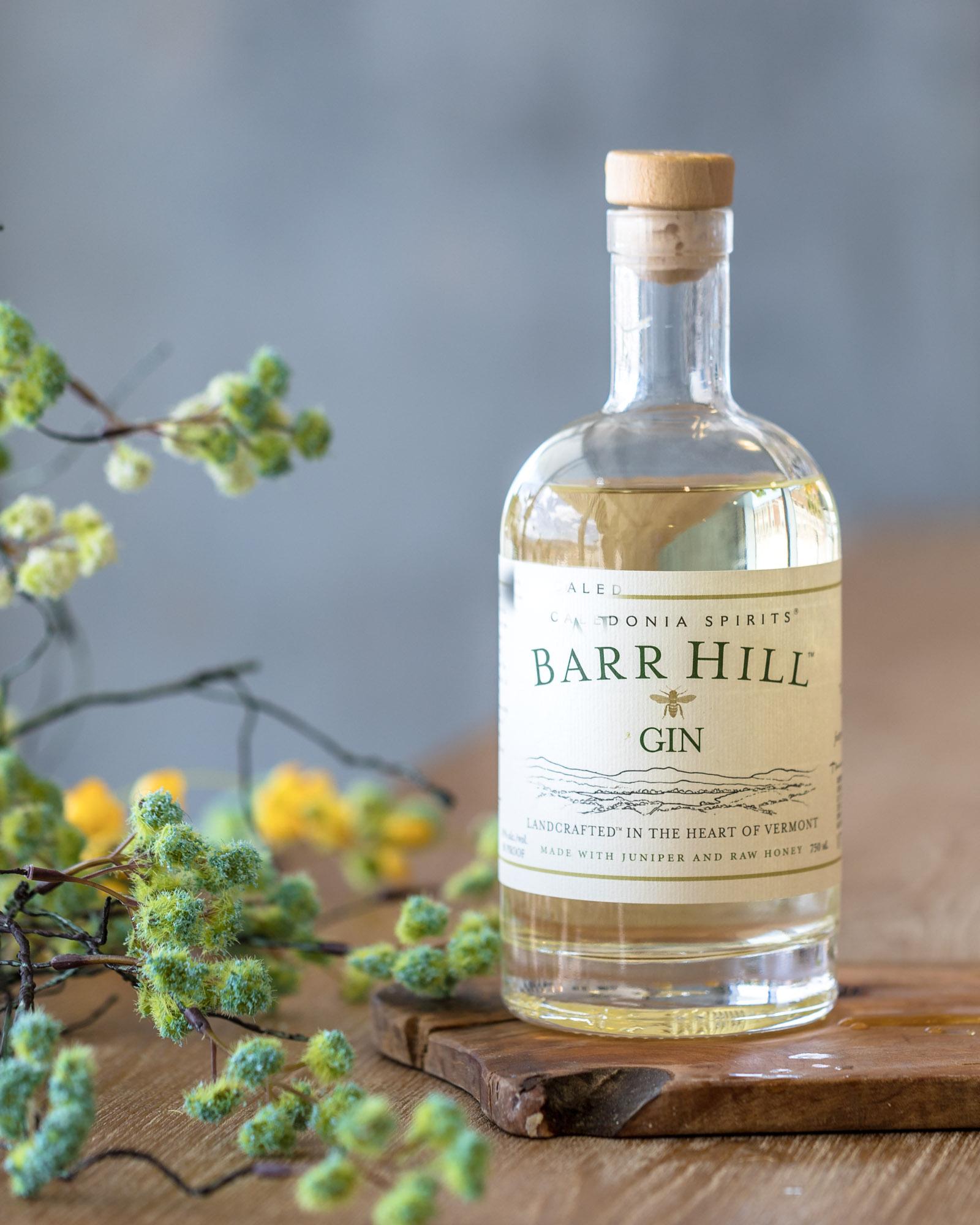 barrhill.jpg