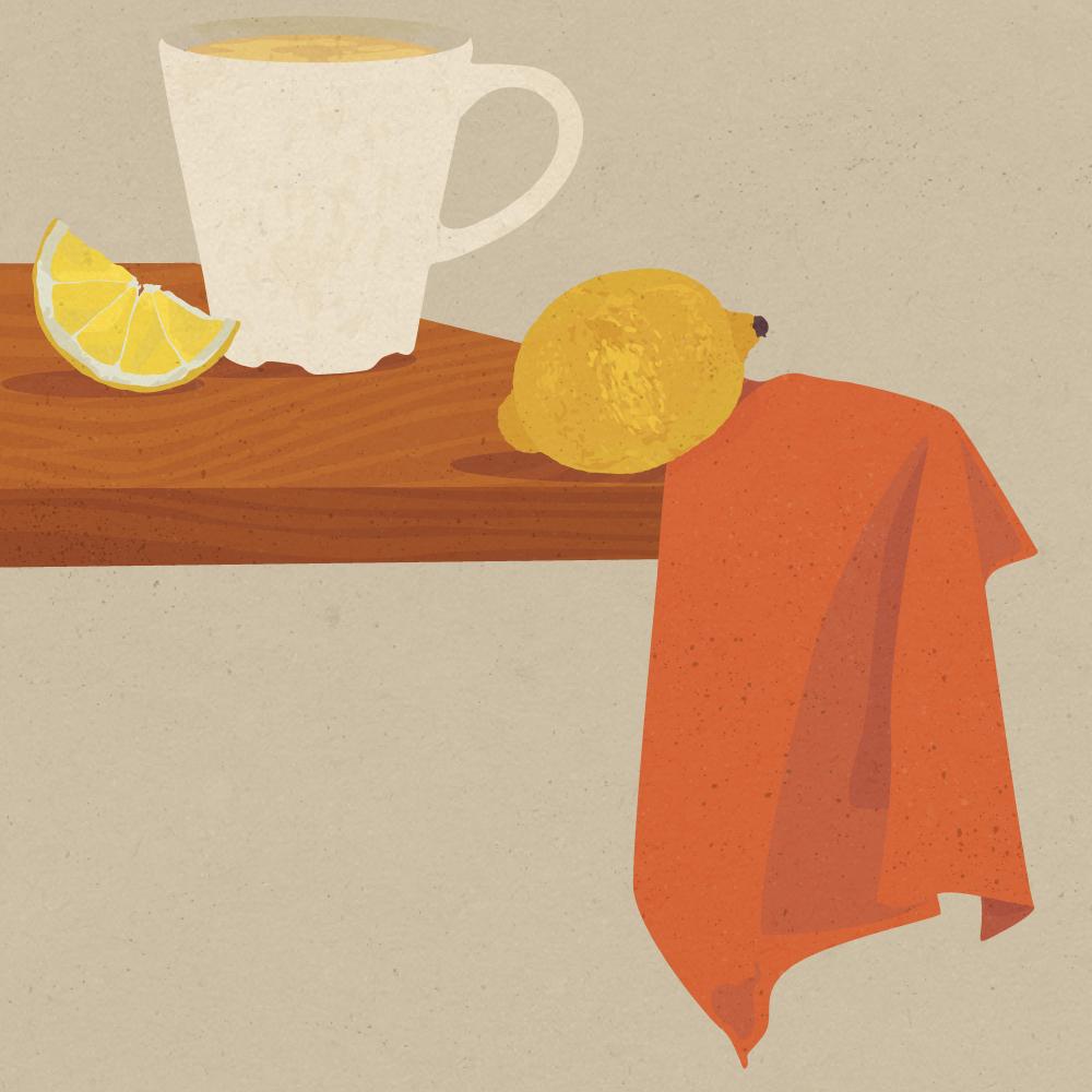 BreakfastClub-JRxCB_Art#2.jpg