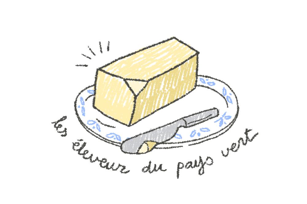 butter-julien-royer-paynk-trends-on-trends.jpg