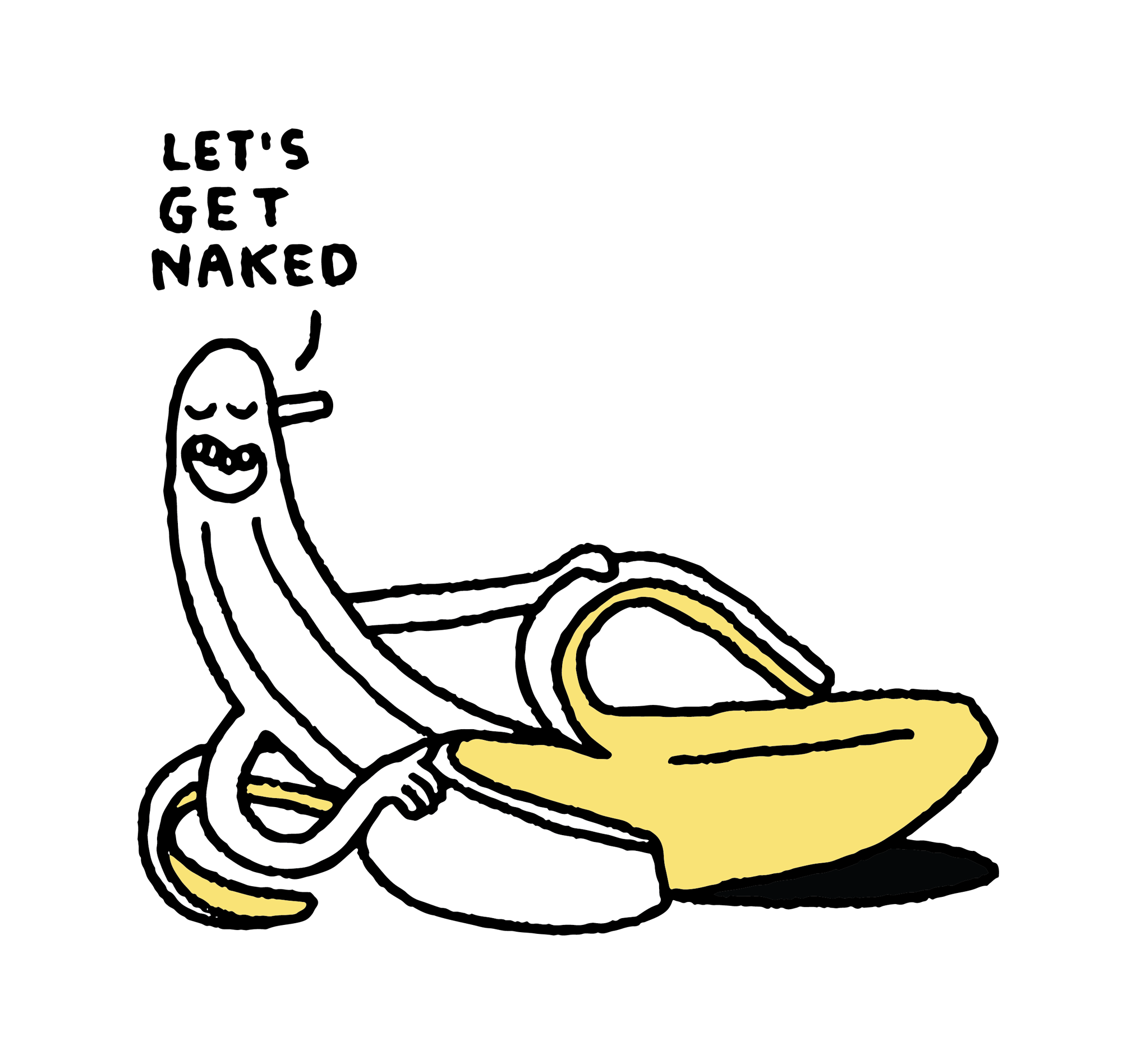 breakfastclub-trendsontrends-banana-amit-greenberg.png