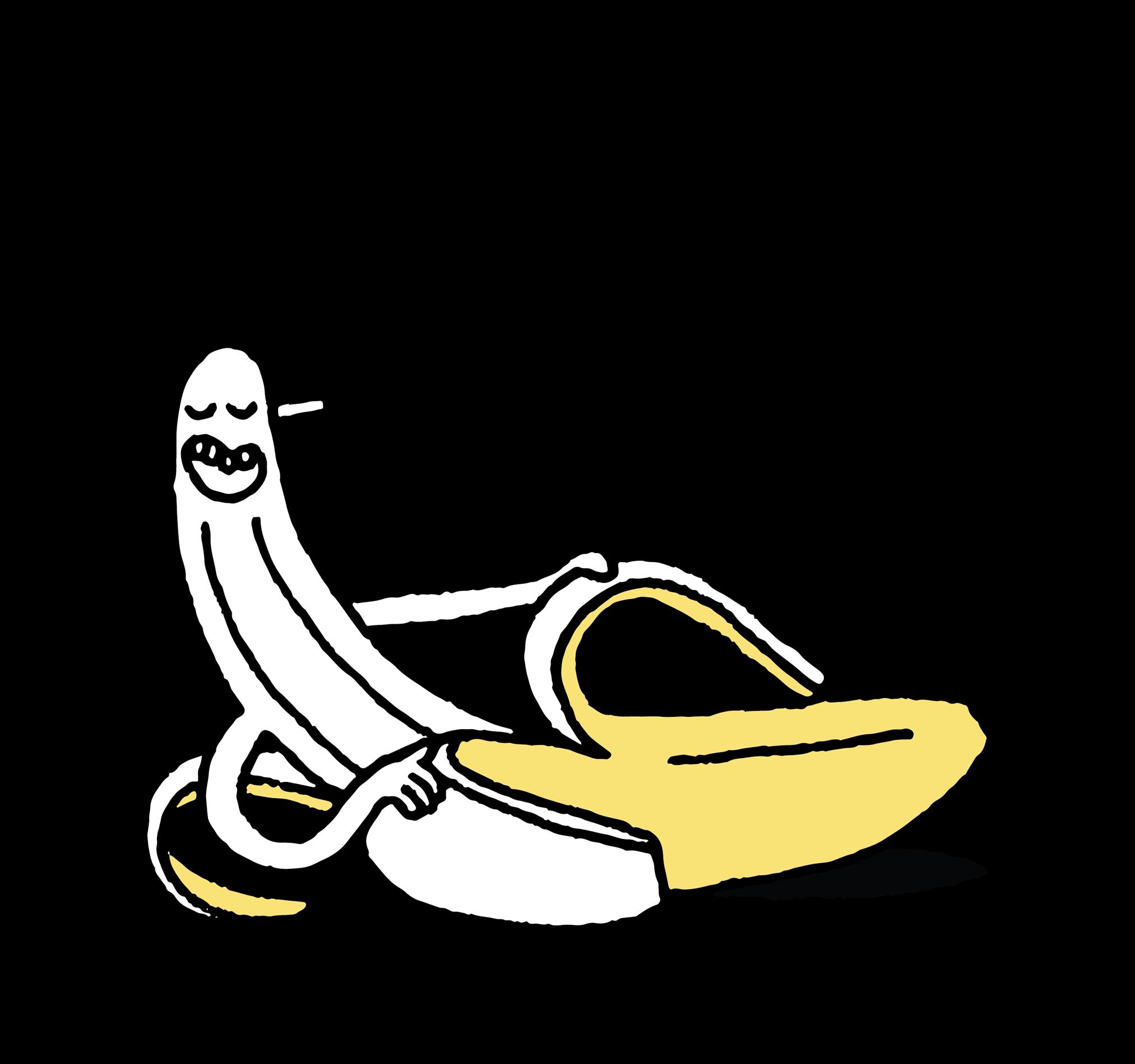 breakfastclub-trendsontrends-banana-amit-greenberg.png
