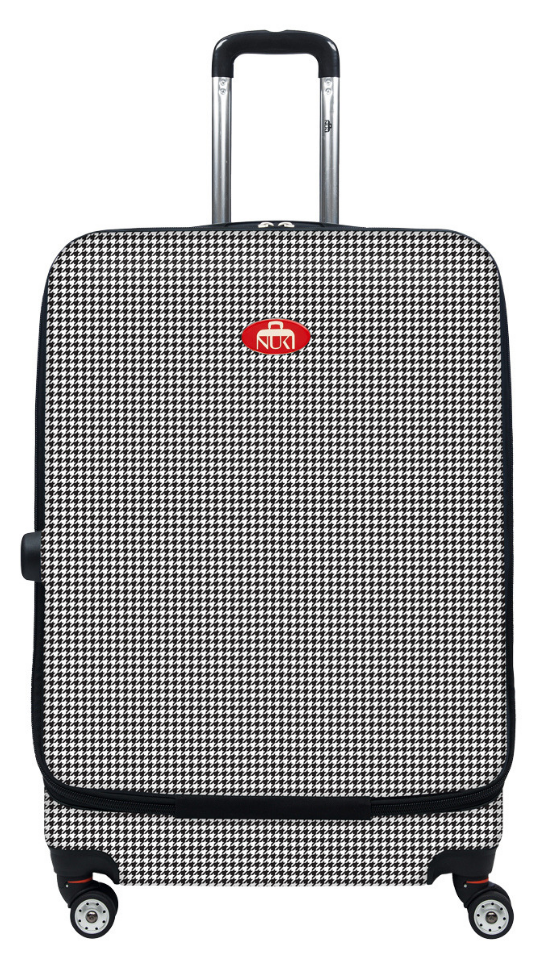Houndstooth - Carry-On 20