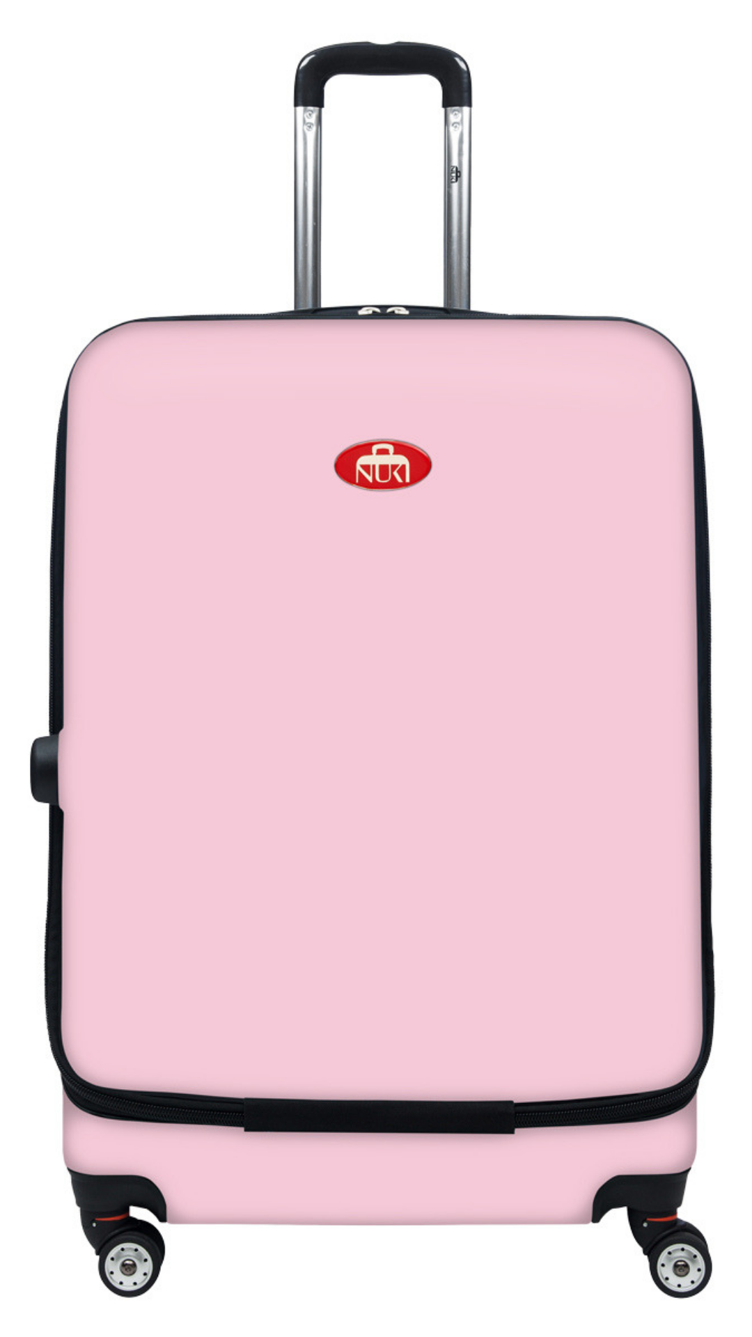 Millennial Pink - Carry-On 20