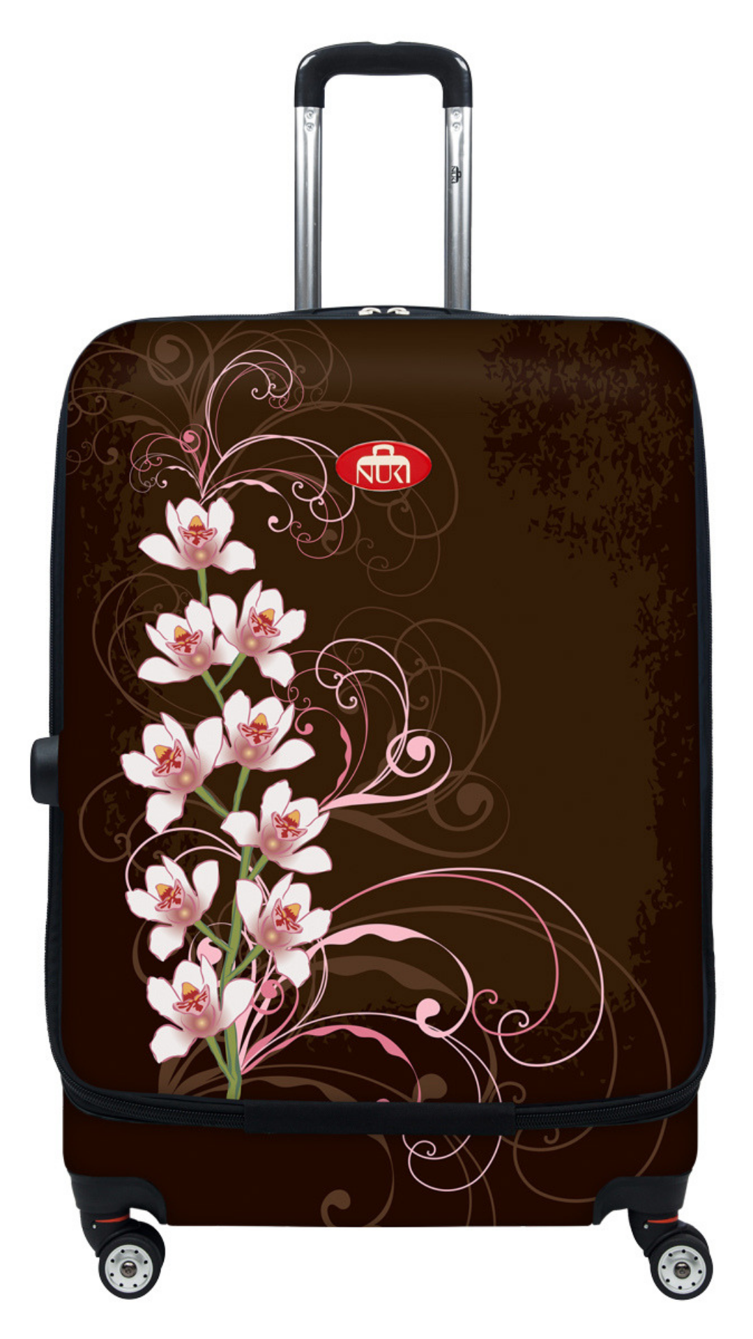 Orchids - Carry-On 20