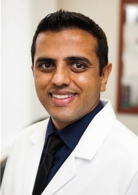 Dr.BhadreshMakani.jpg