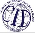 CID logo.jpeg