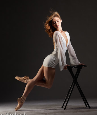 BRIAH Danse: Legends & Legacies …. Unspoken Words - Armstrong Center for Dance in Denver:Preview: June 8, 2019 - 6:00pmTICKETSThe Dairy Arts Cente in Boulder:Preview: June 9th & June 13th - 3:00pmPerformances: June 14th and June 15th - 7:30pm; June 16th - 2:00pmTICKETS