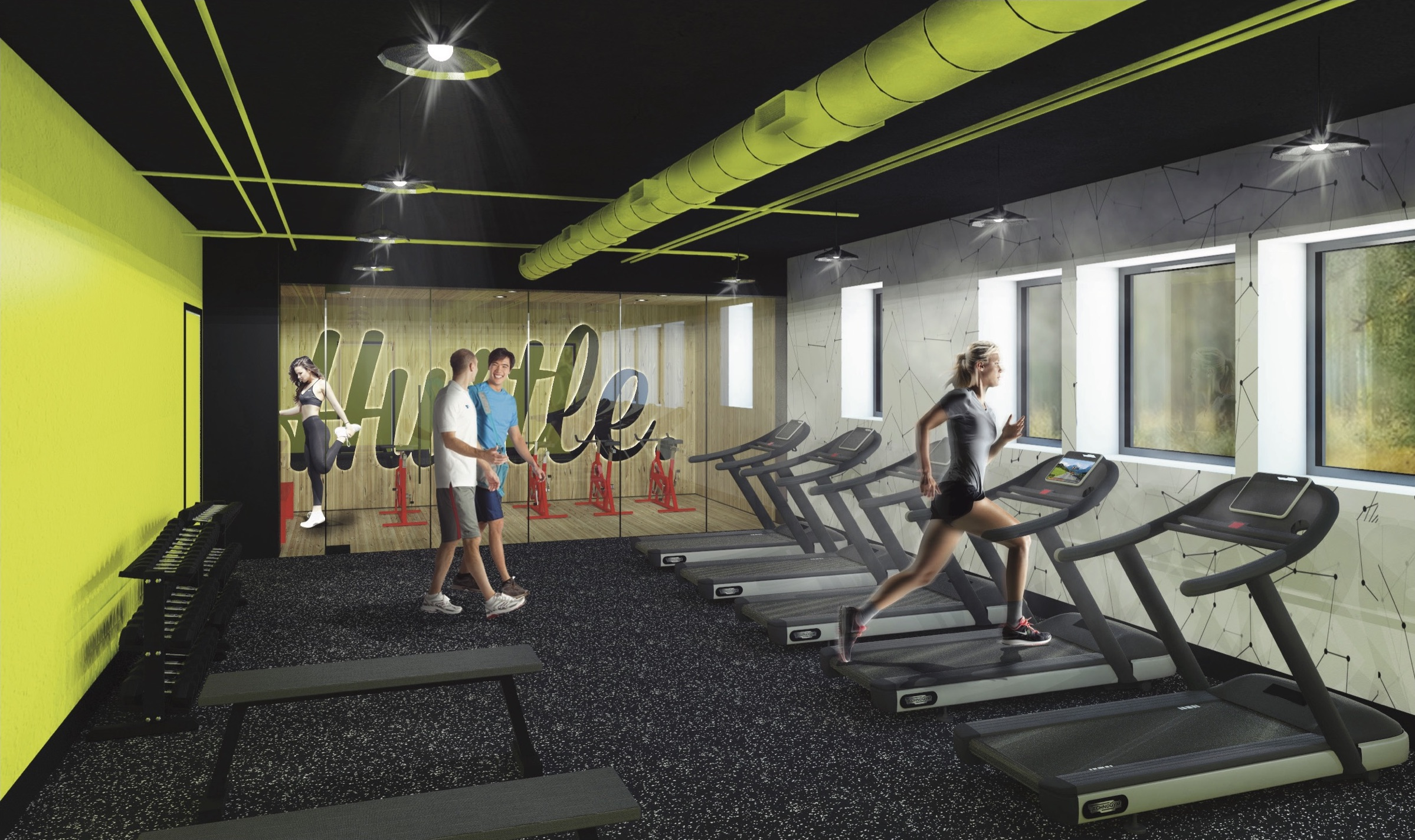 gym interior .jpg