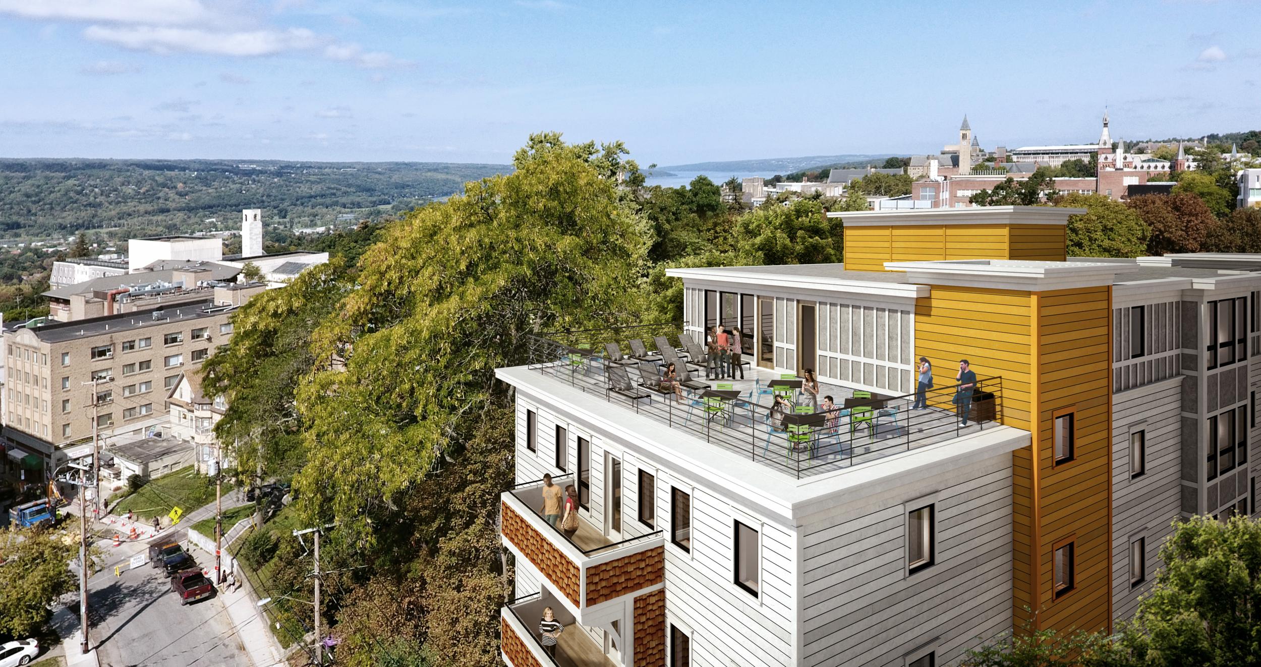The Lux final terrace render.jpg