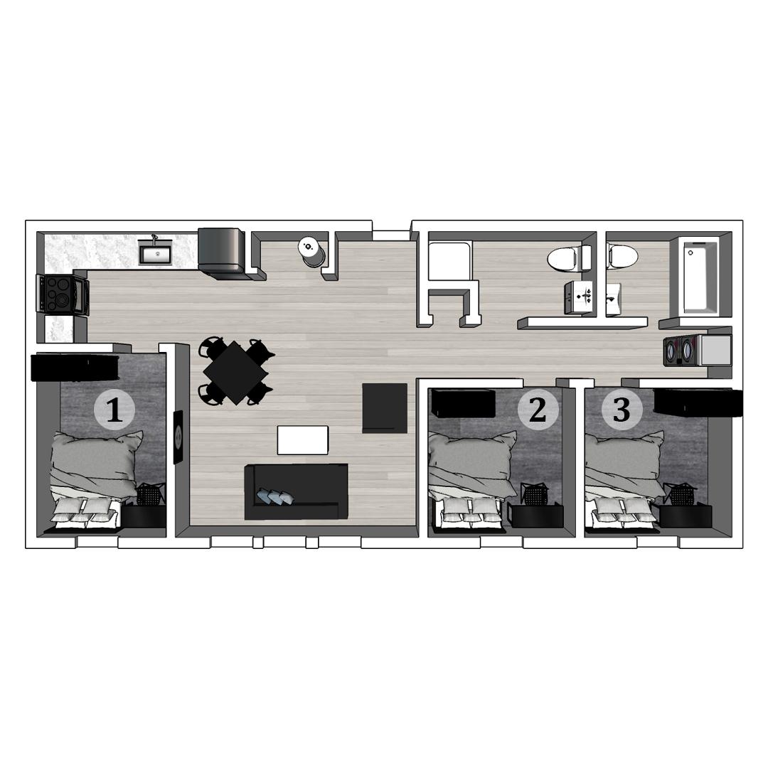 N01 - Floor Plan.jpg