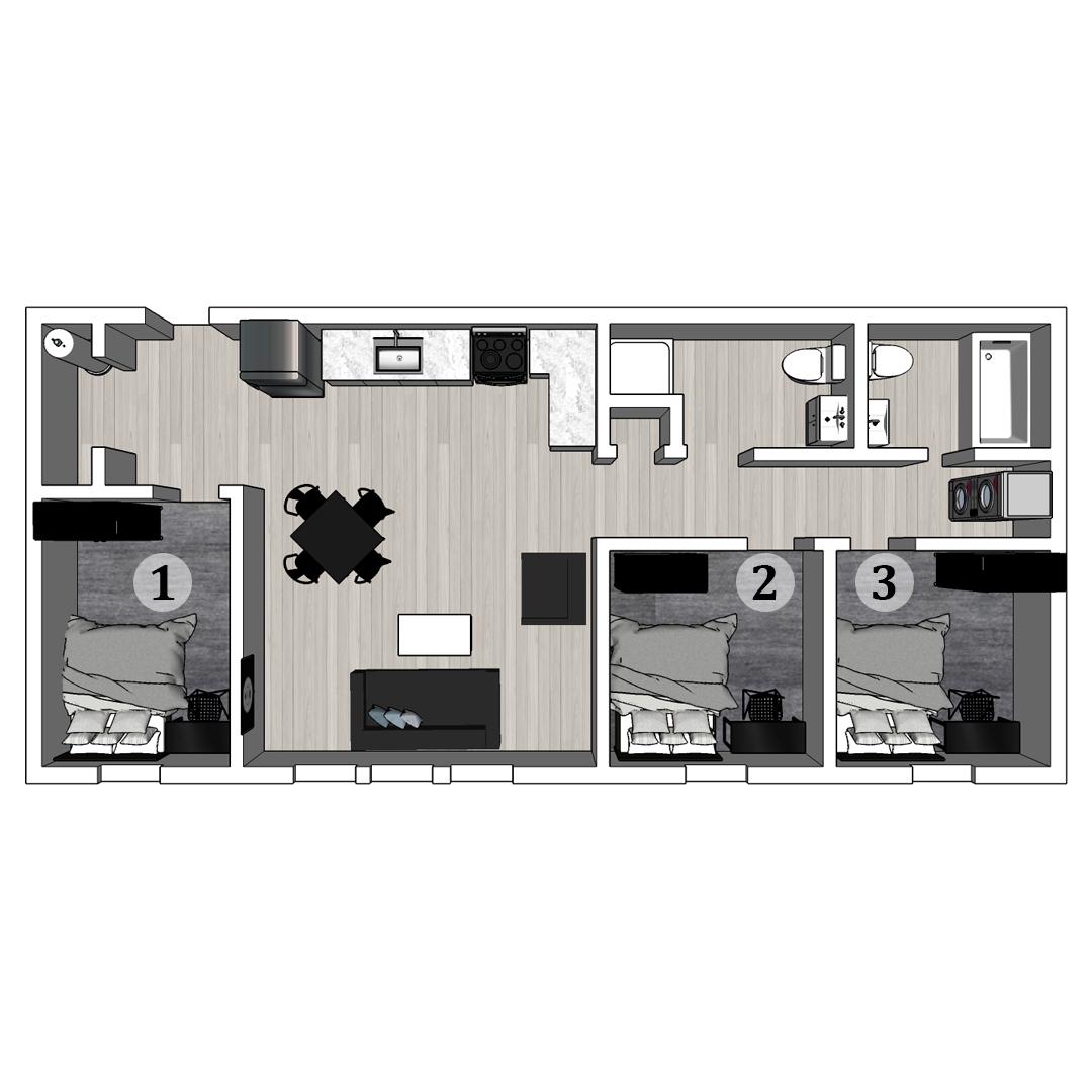 N02 - Floor Plan.jpg