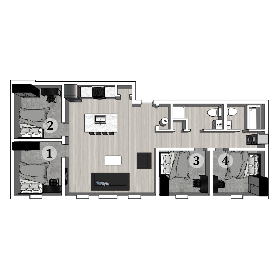 N03 - Floor Plan.jpg