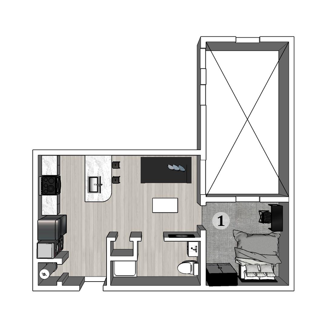 N06 - Floor Plan.jpg