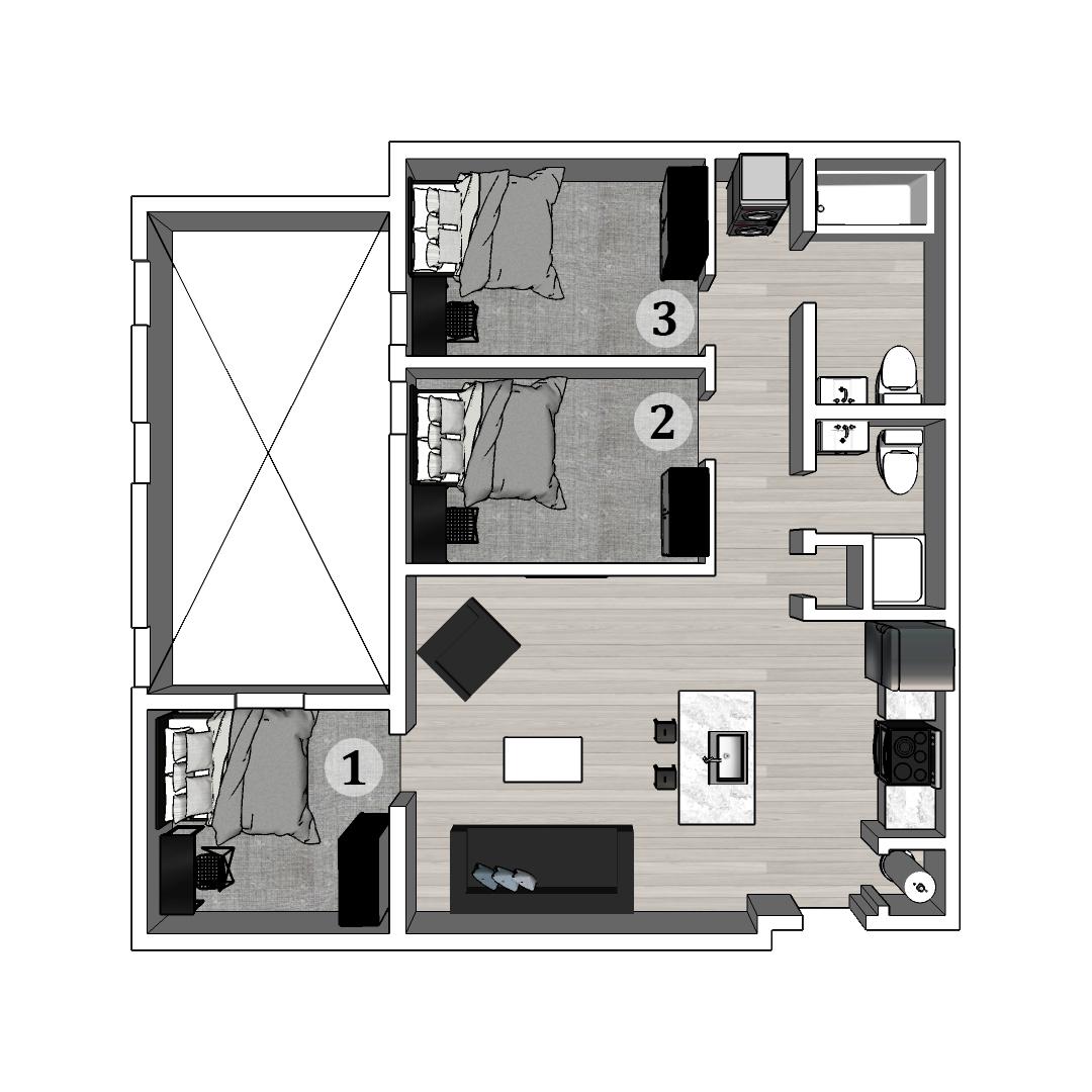 N08 - Floor Plan.jpg
