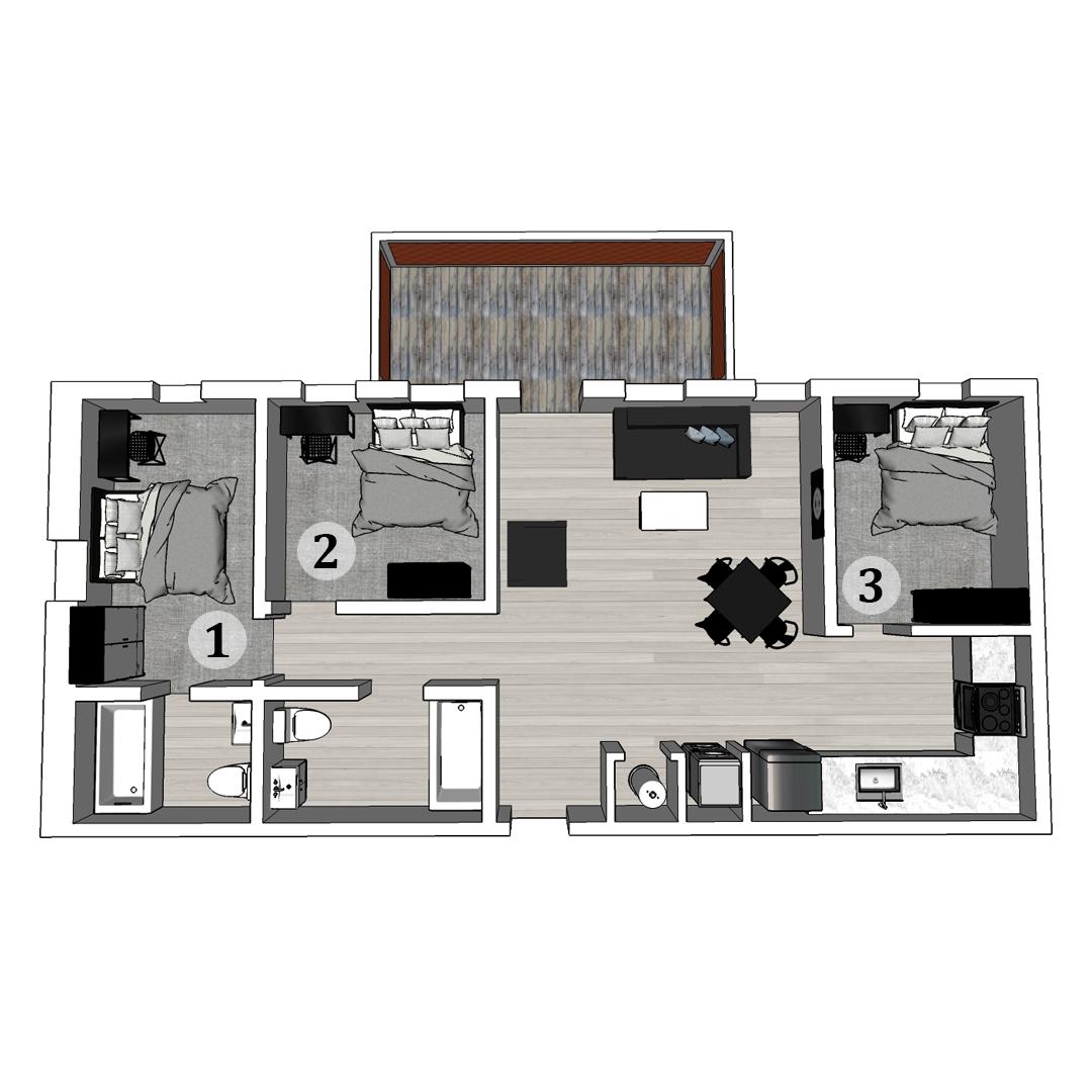 S01  Floor Plan.jpg