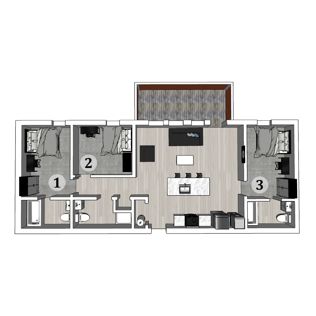 S02 1st to 3rd - Floor Plan.jpg
