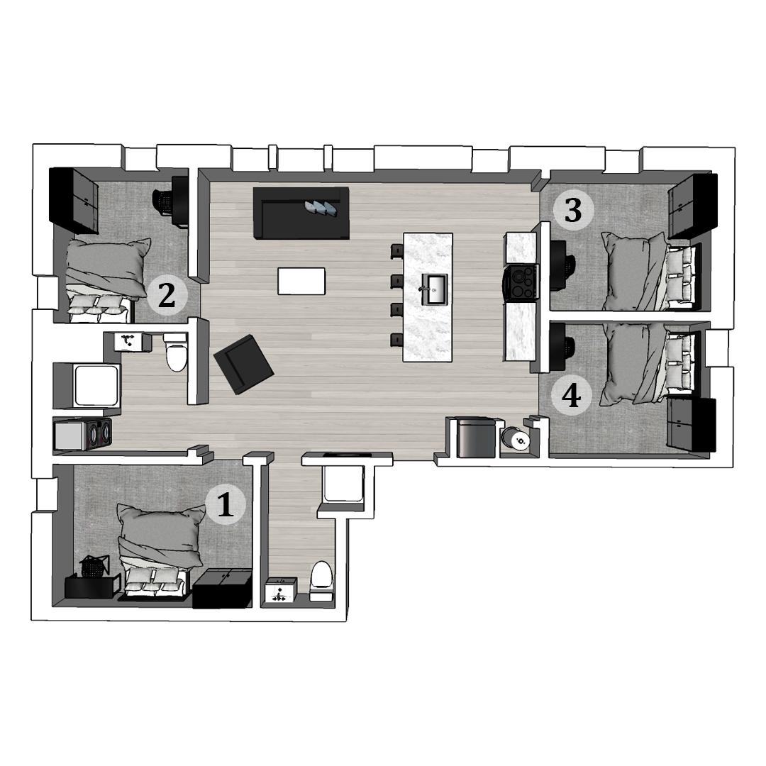 S03 Floor Plan.jpg