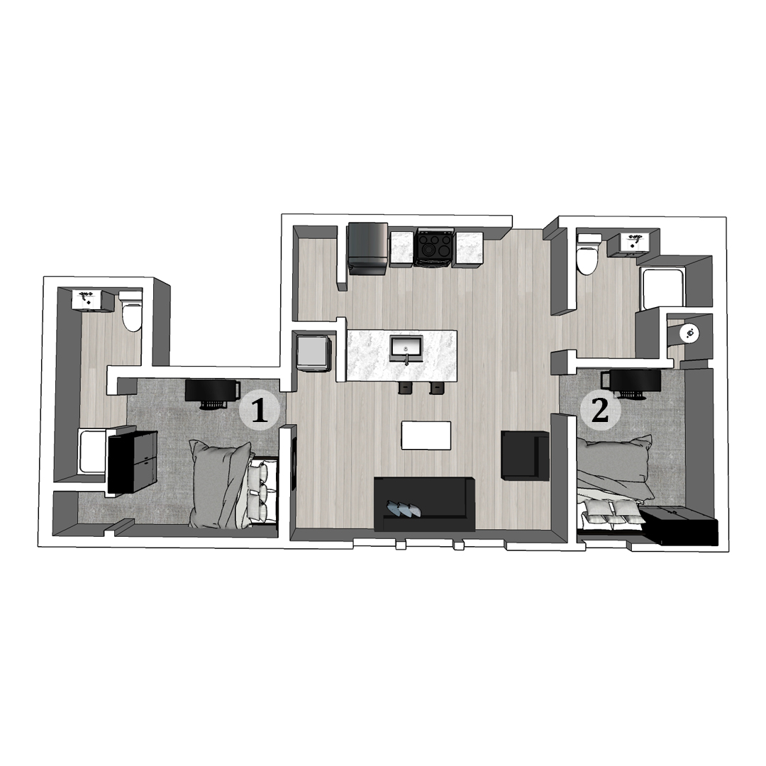 S04 2nd to 4th - Floor Plan.jpg