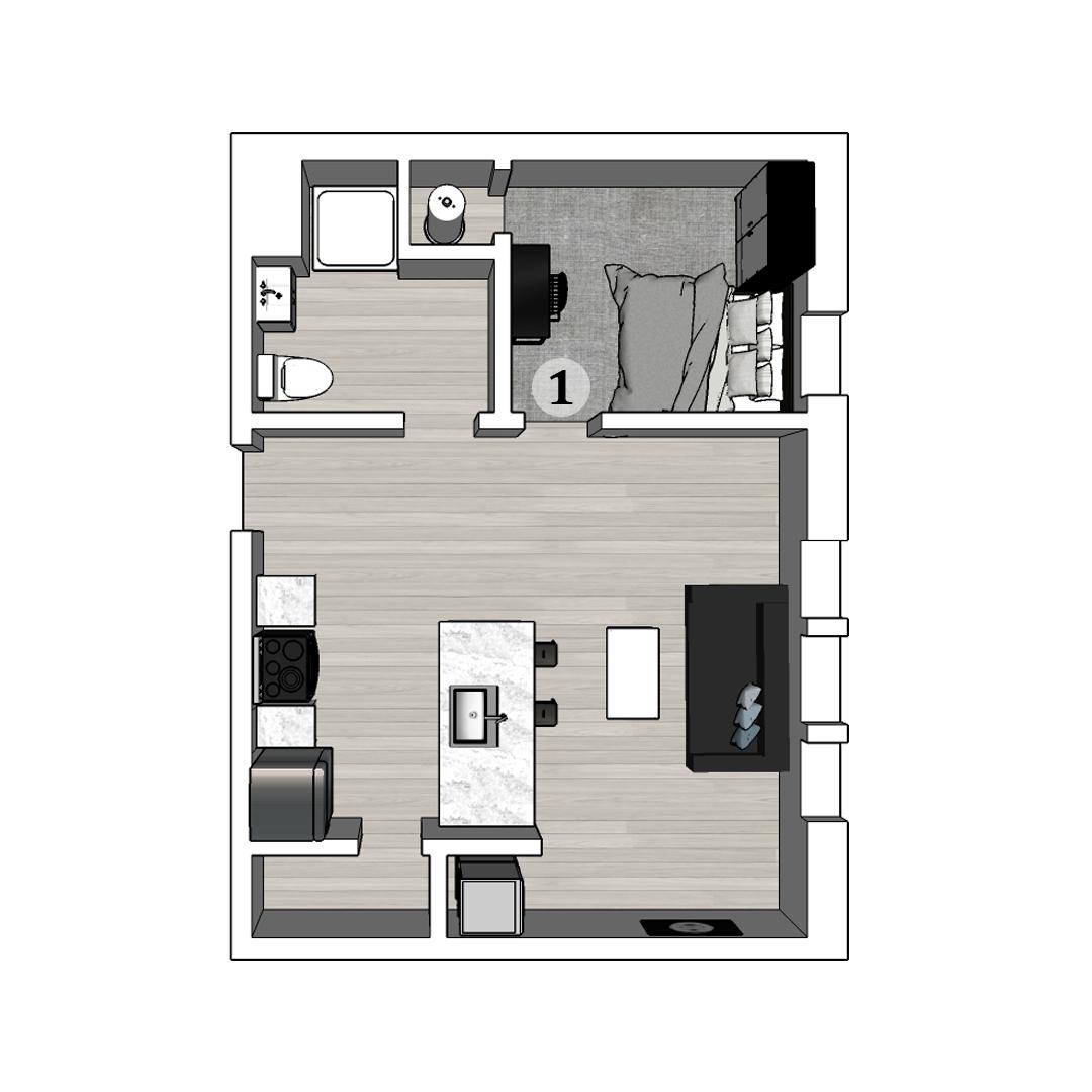 S04 B Basement and 1st - Floor Plan.jpg