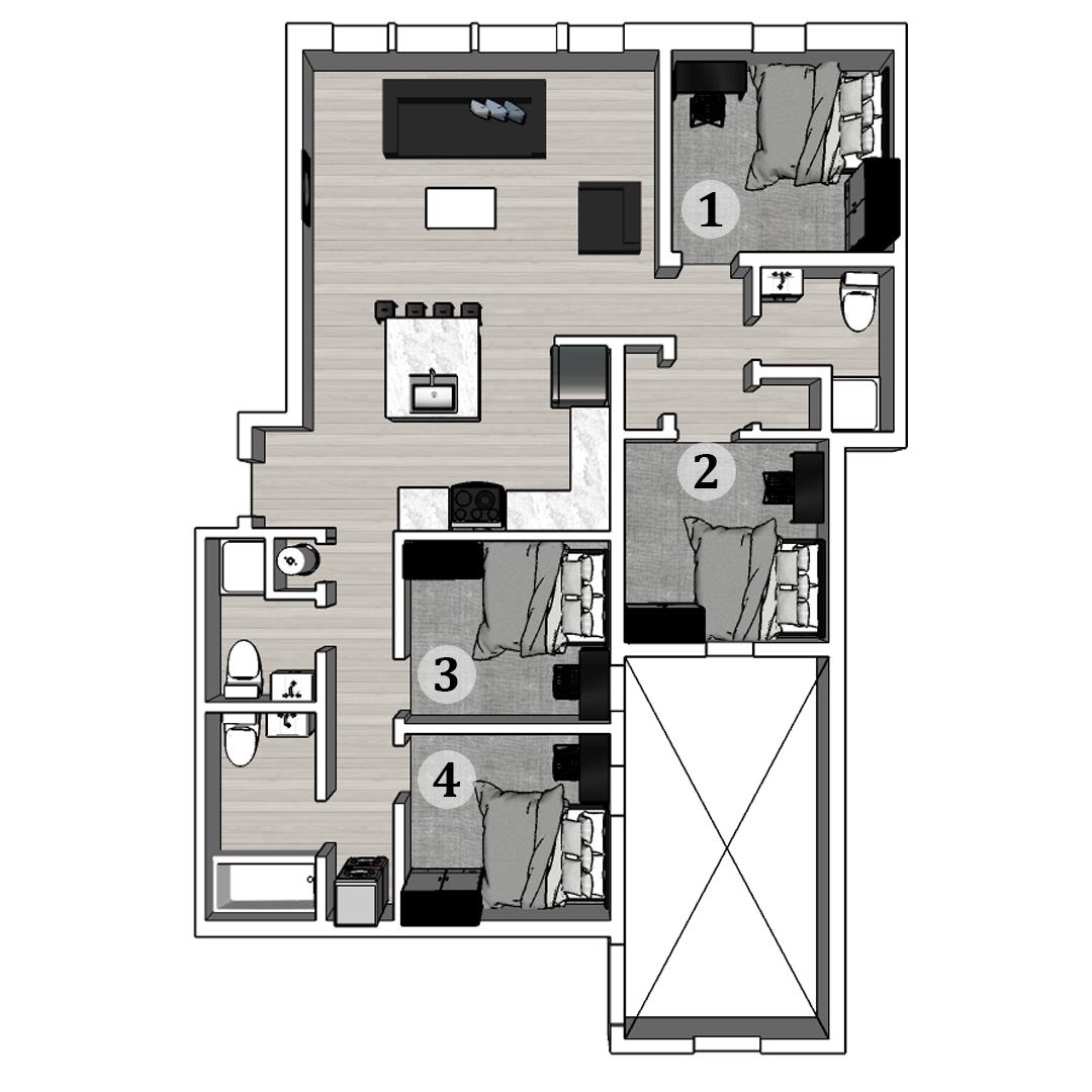 N05 - Floor Plan.jpg