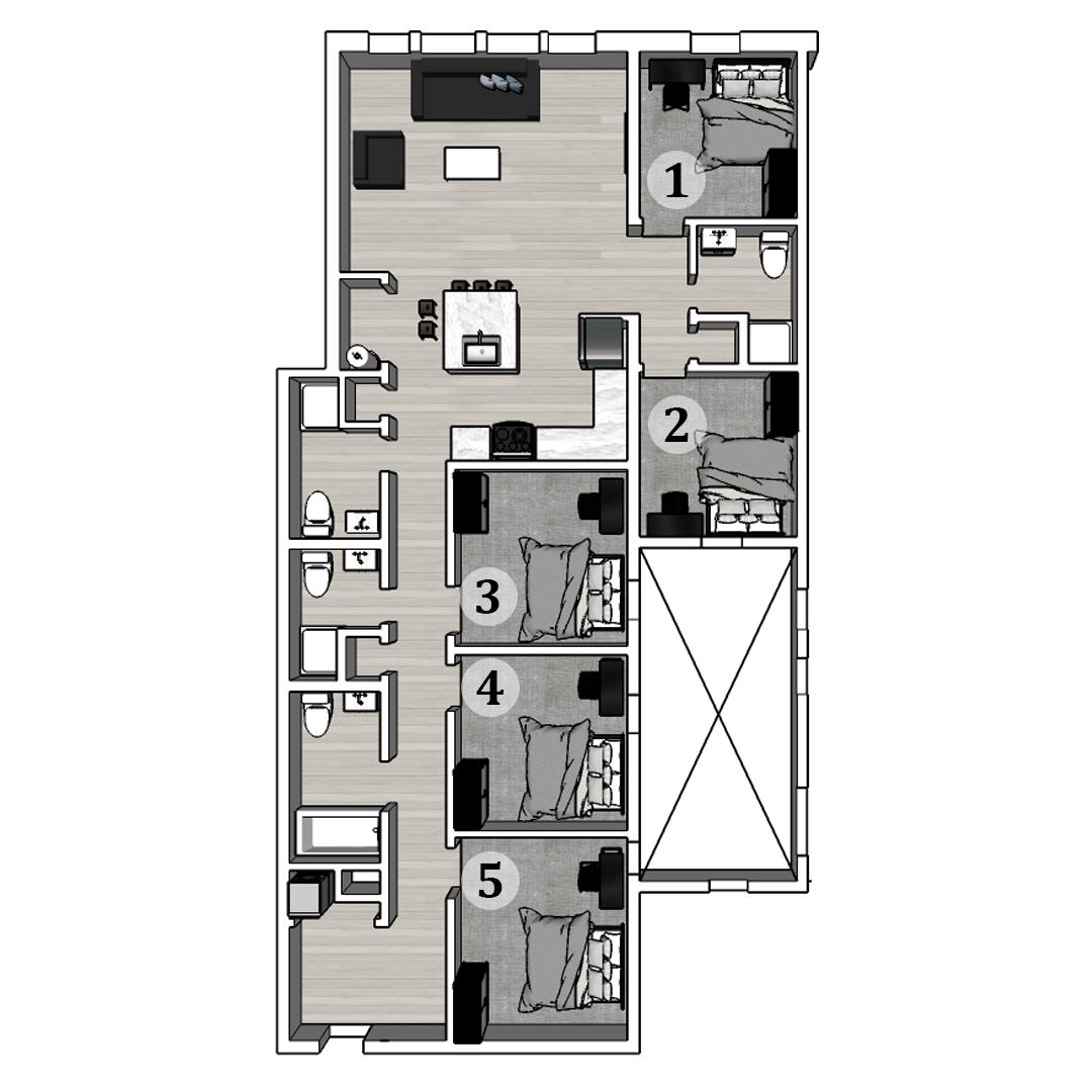 N07 - Floor Plan.jpg