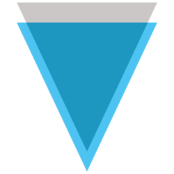 XVG.png