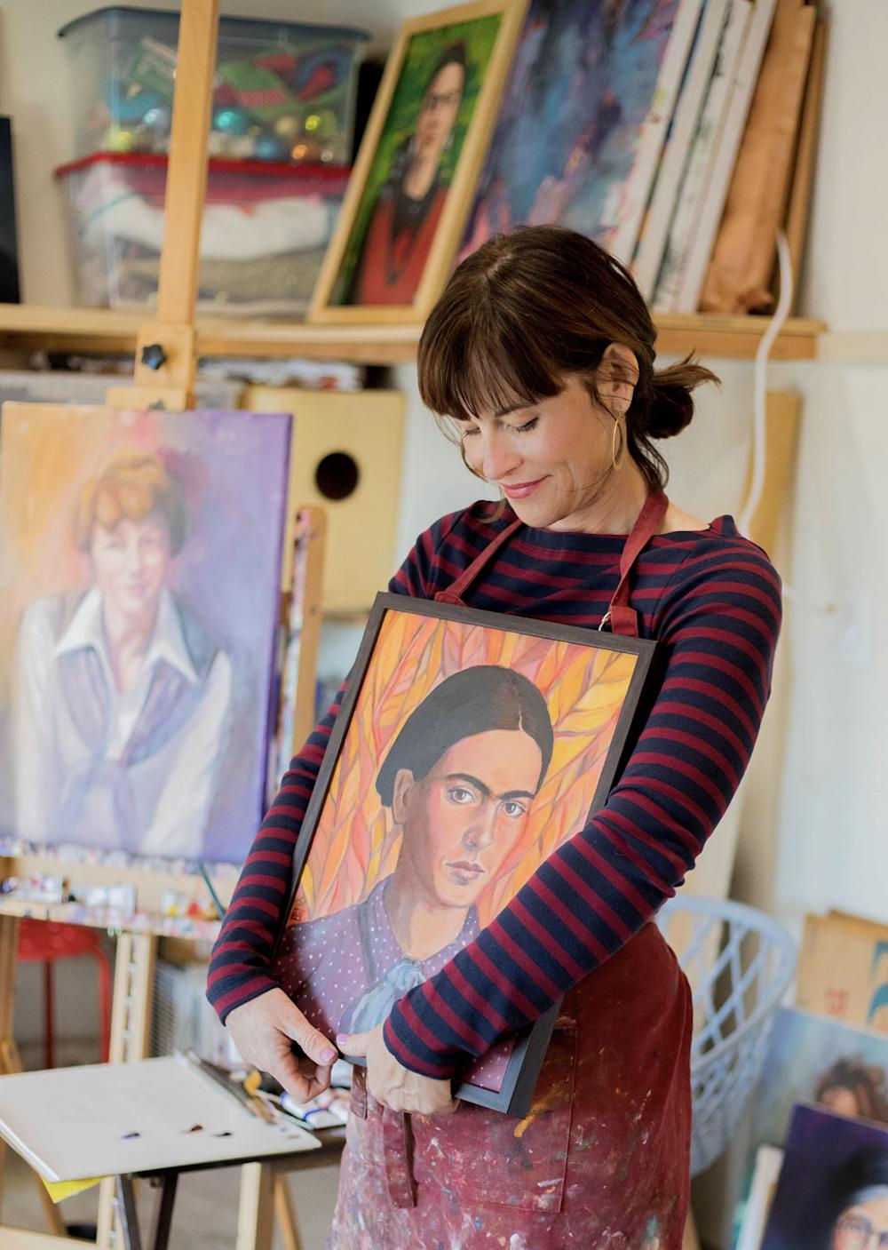 Allison Adams Studio Frida.png