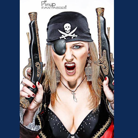11 Dec pirate.jpg