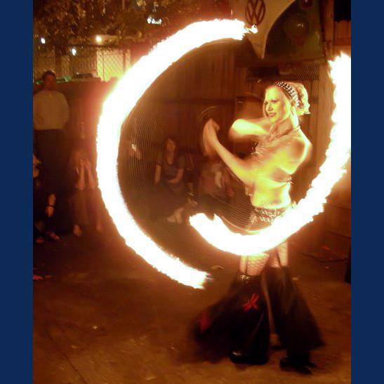 09Nov Fire Spin.jpg