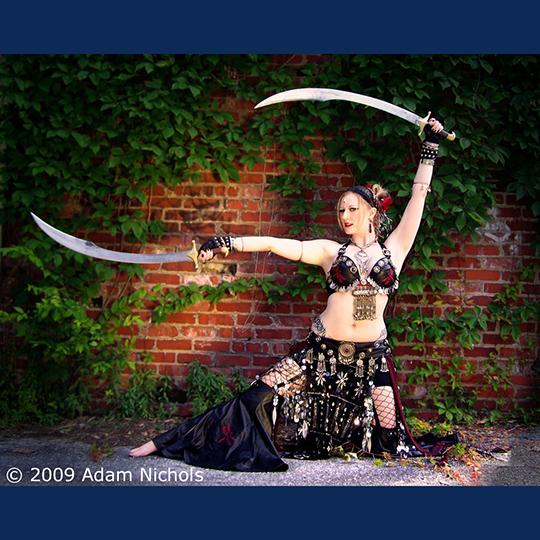 10 09 Dec Swords.jpg