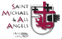 StMichael-All-Angels-PDX_.jpg