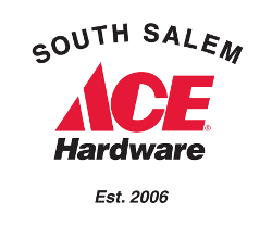 south salem ace hardware logo.jpg