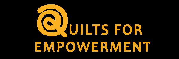 QFE logo gimp version.png