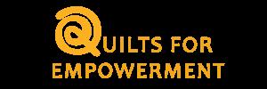 QFE logo gimp version 300x 100.png