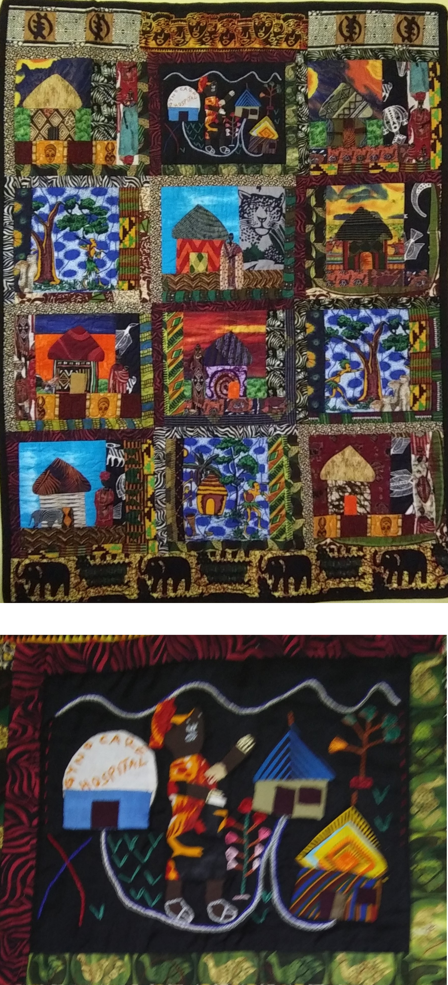 kathy powell quilt.jpg