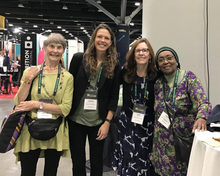 women deliver conference.jpg