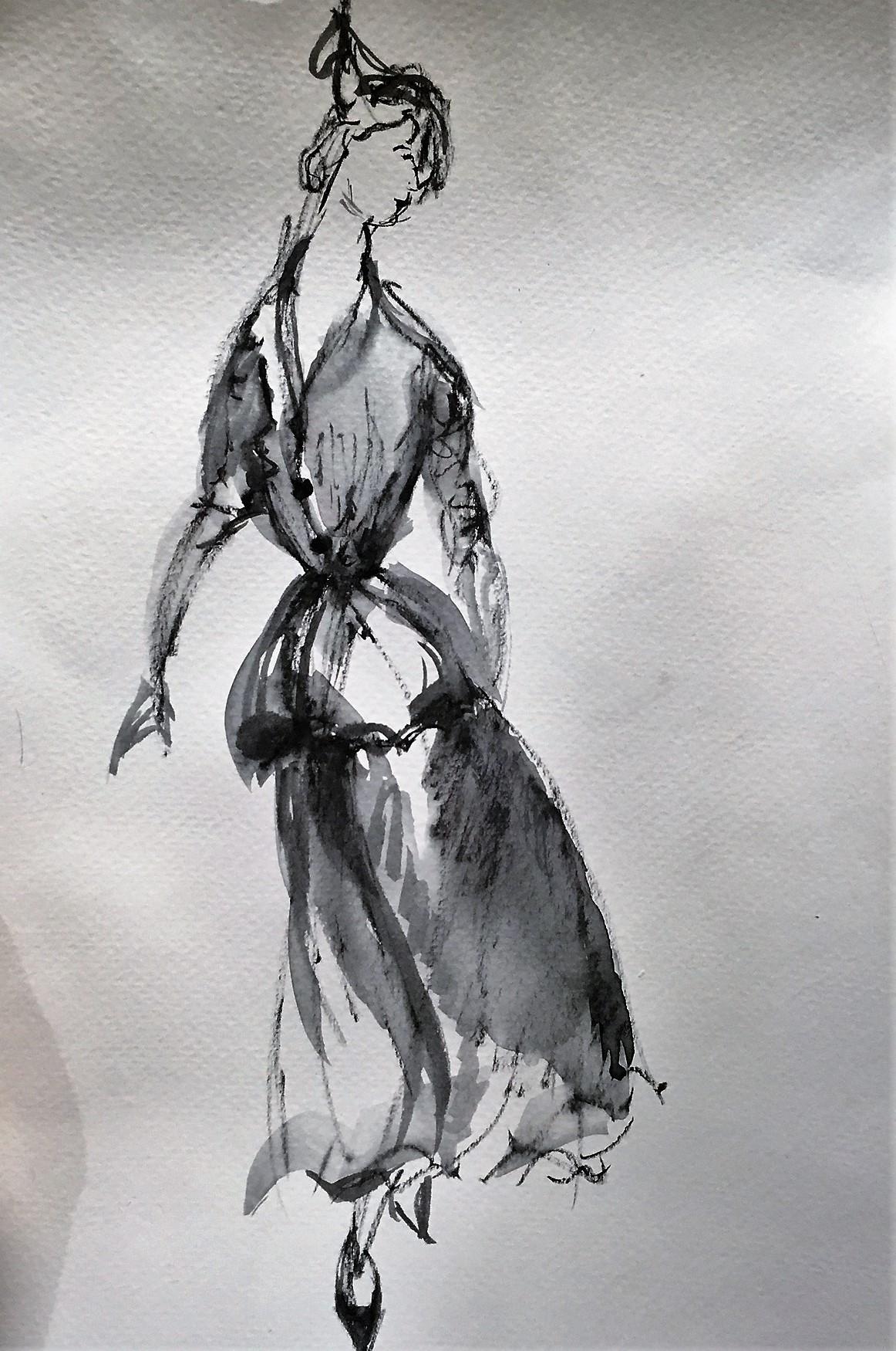 blank n white sketch.jpg