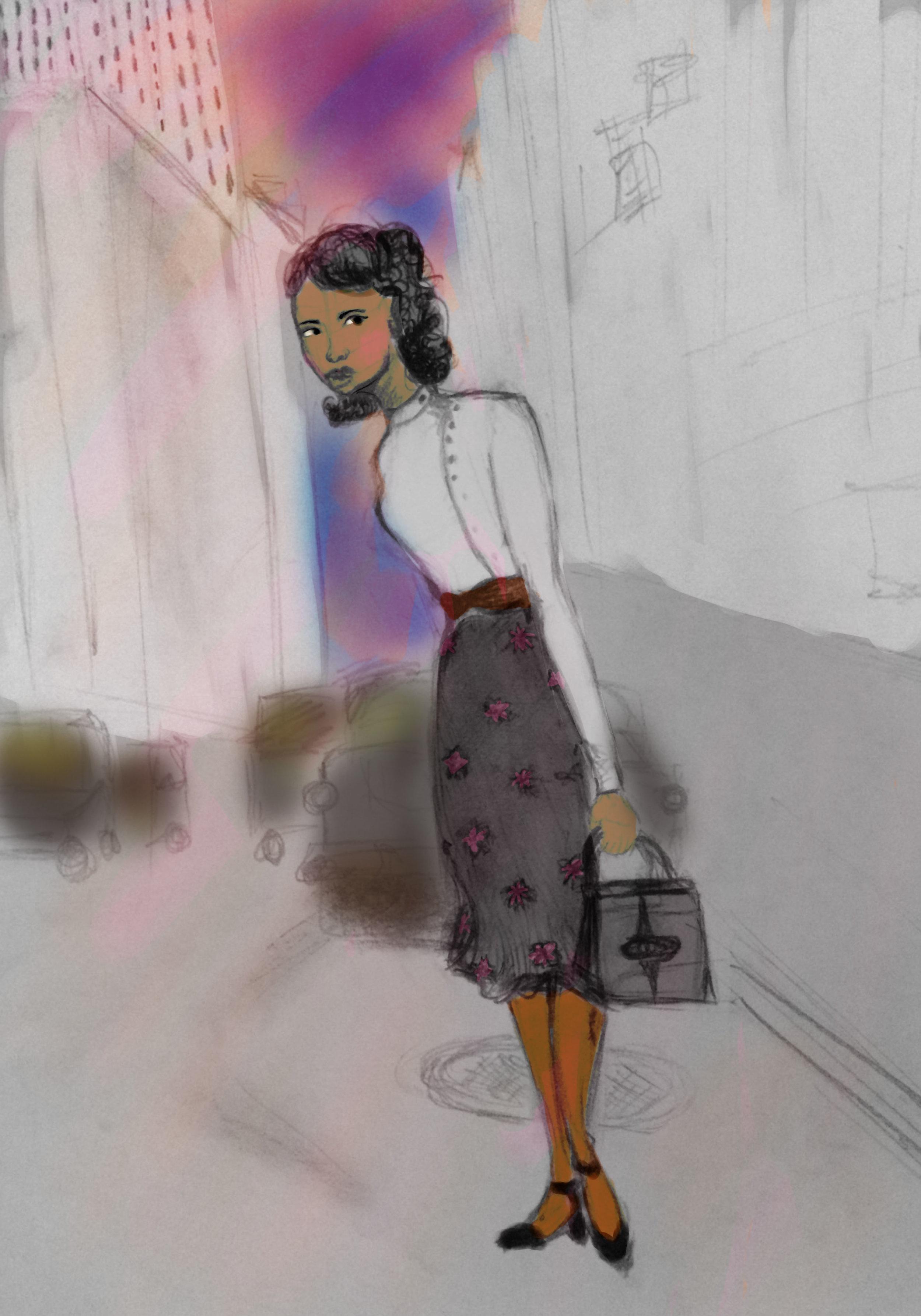 Laura on the Street for Website.jpg