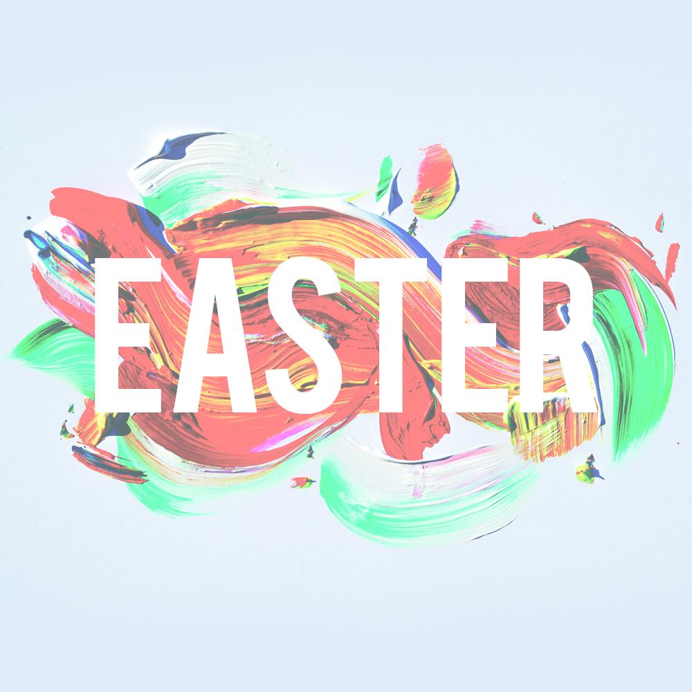 Easter Weekend_2018-Instagram.jpg