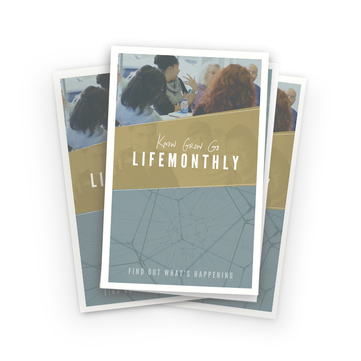 LifeMonthly graphic-Website.jpg