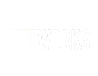 LifeWorks logo.png