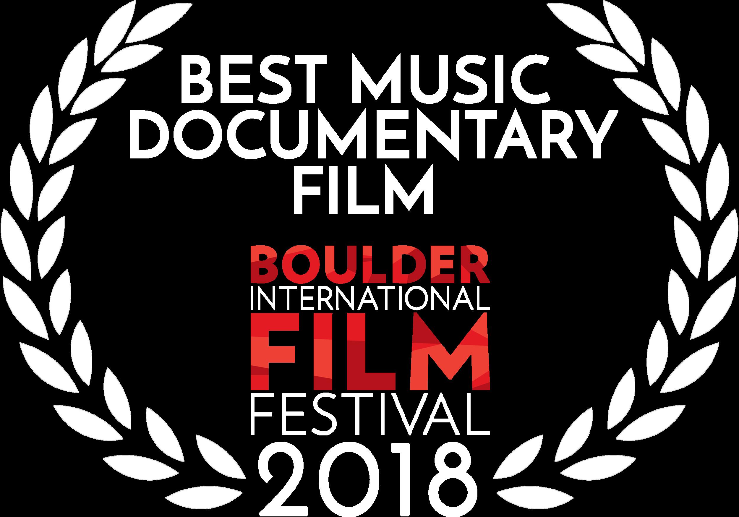 laurels-2018-music-documentary-light.png