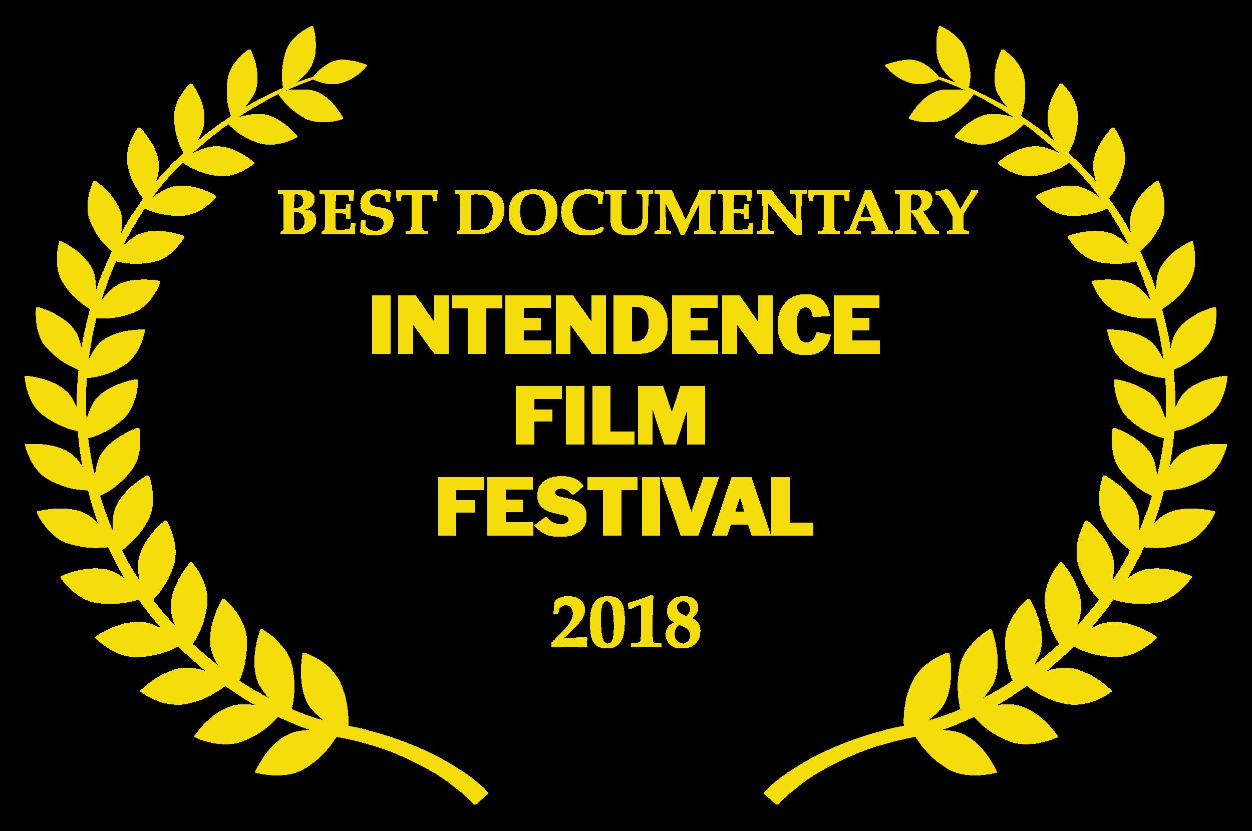 Best Documentary Laurel Intendance.png