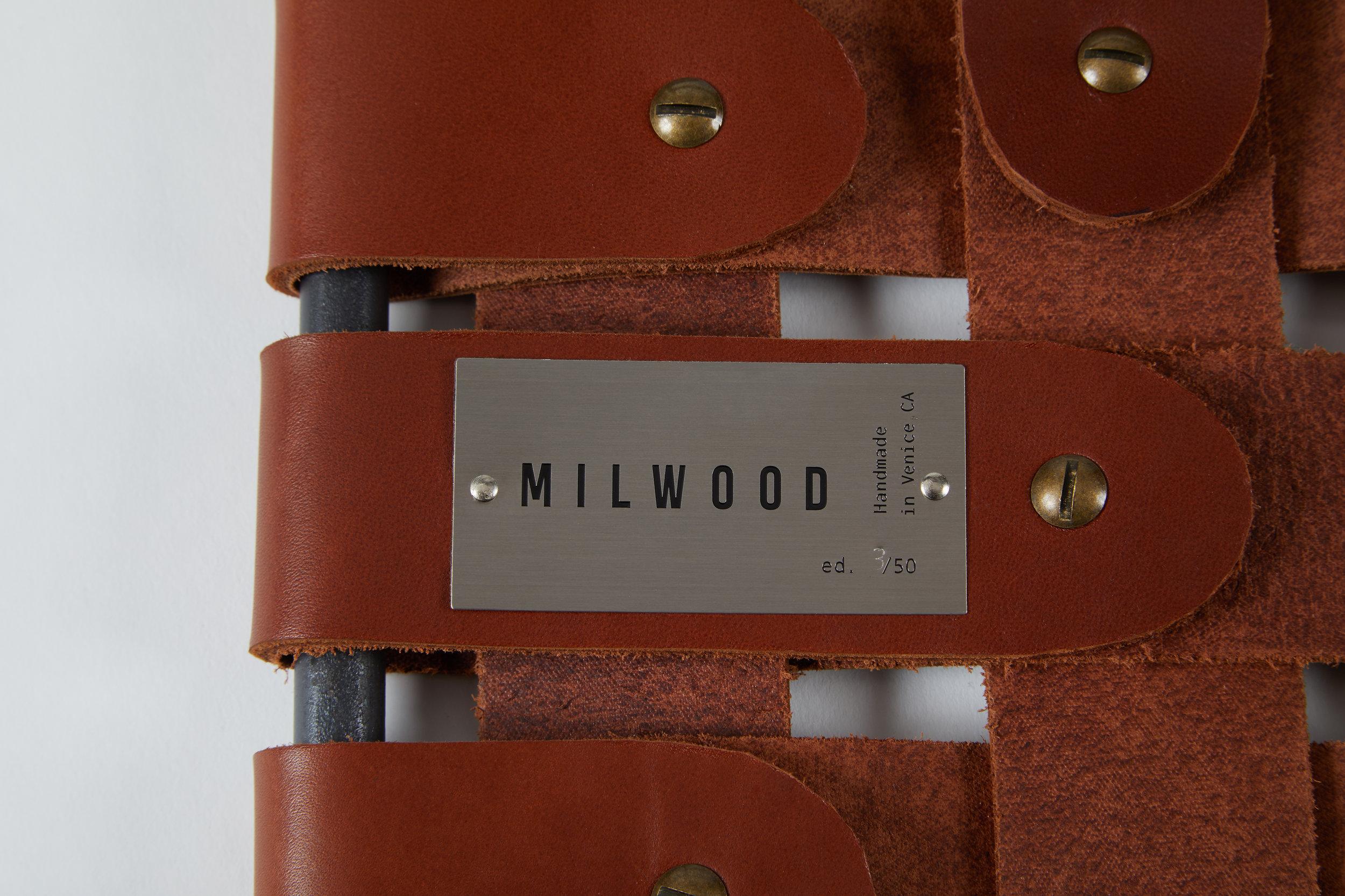 Milwood  - July 10th 2017 - 56.JPG