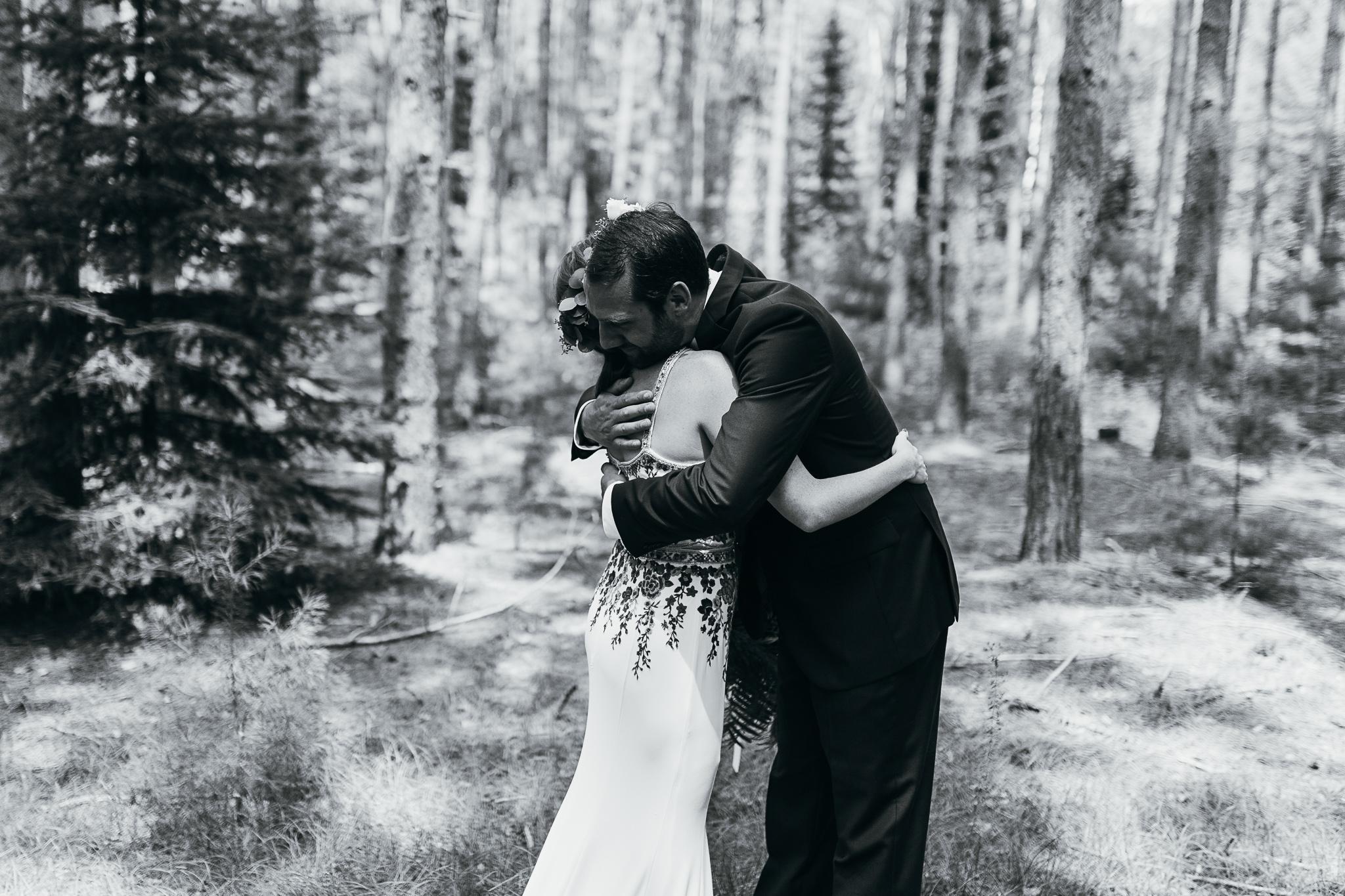 Intimate Backyard Wedding in Bancroft (18 of 143).jpg