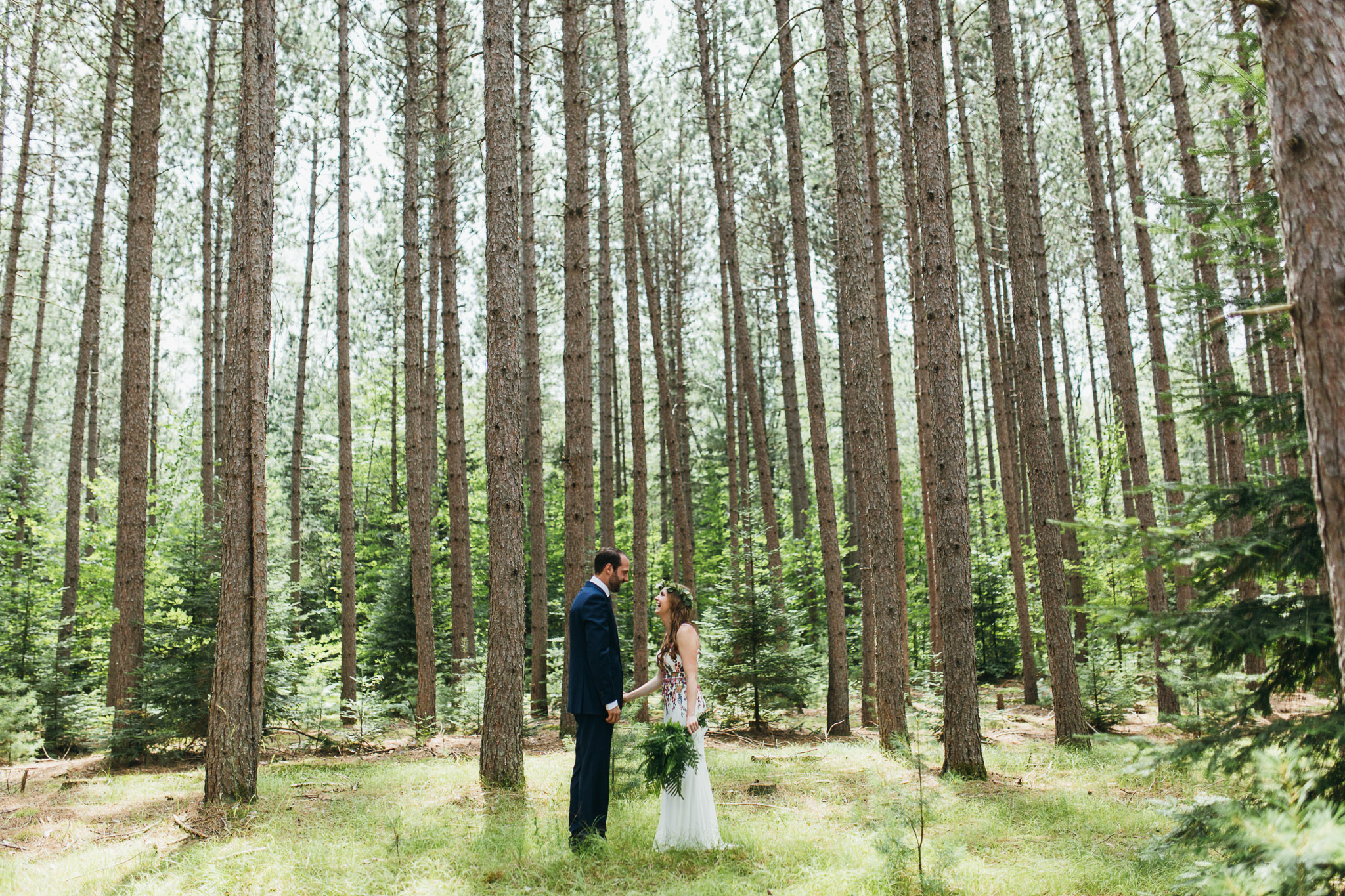 Intimate Backyard Wedding in Bancroft (21 of 143).jpg