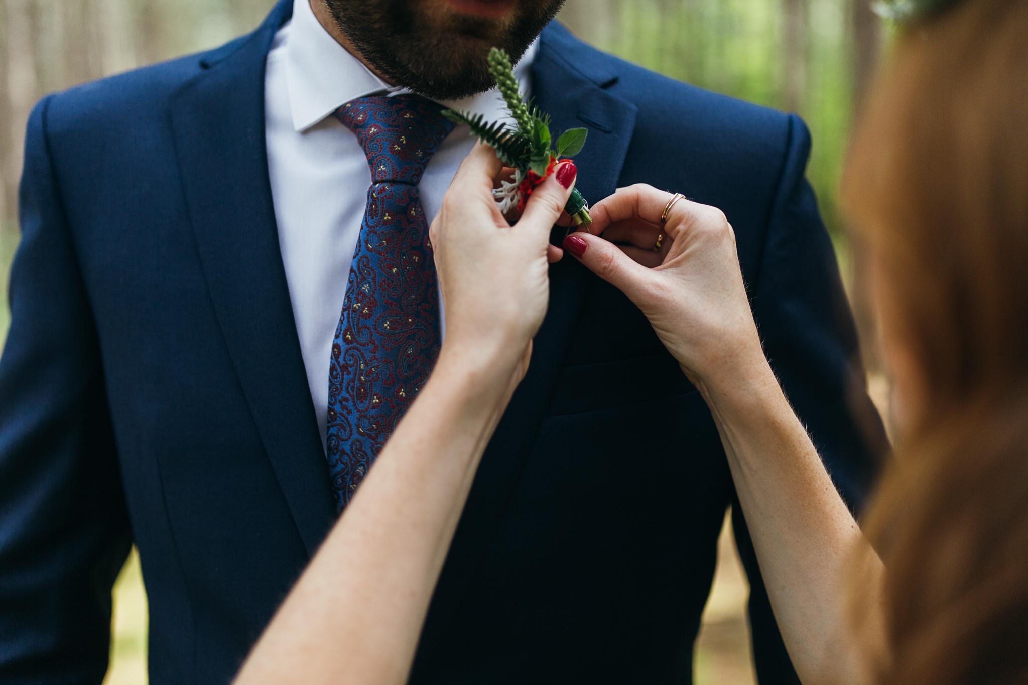 Intimate Backyard Wedding in Bancroft (22 of 143).jpg