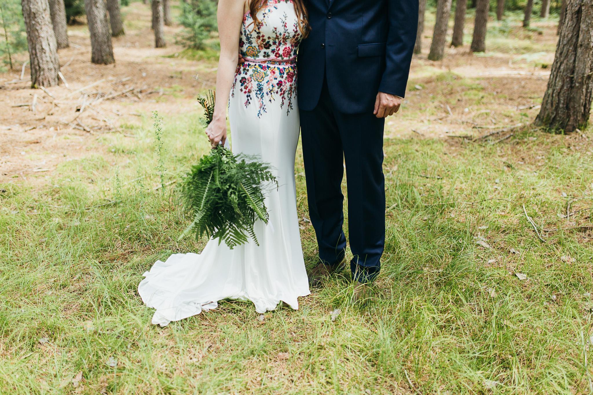 Intimate Backyard Wedding in Bancroft (25 of 143).jpg