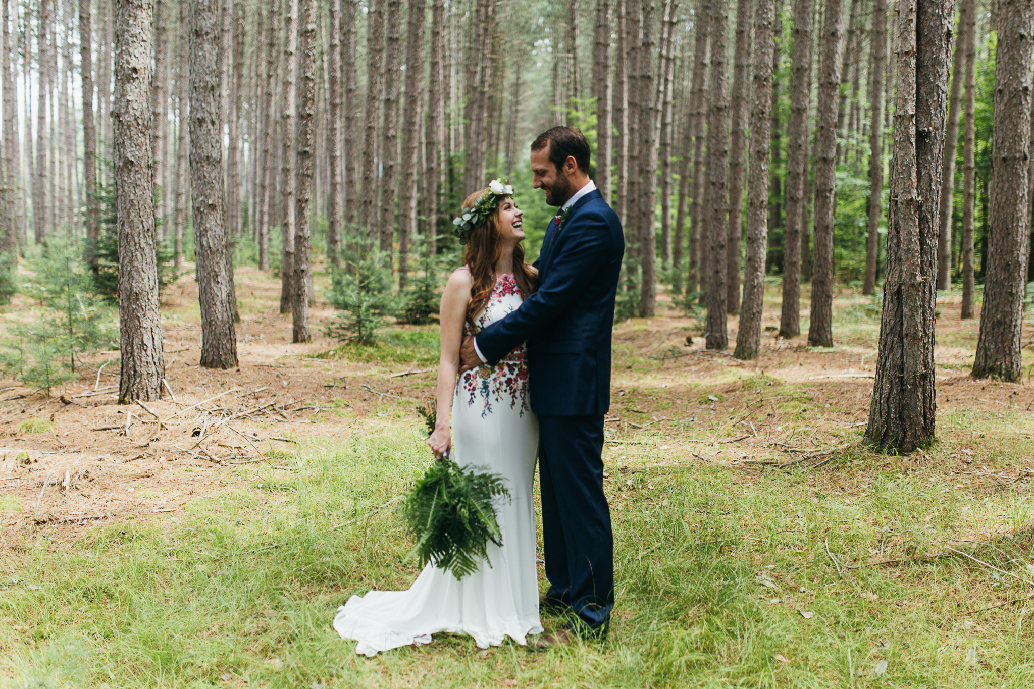 Intimate Backyard Wedding in Bancroft (27 of 143).jpg